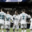 Champions League - Il Real perde, ma conquista la semifinale: le parole di Zidane