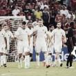 Roma and Sassuolo learn European fates