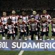 De olho no rival: o que você precisa saber sobre o Junior Barranquilla, adversário do Flamengo na Sula