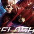 CRÍTICA: The Flash 04x01 - The Flash Reborn