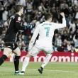 Fotos e imágenes del Real Madrid 1-1 Athletic de Bilbao, jornada 33 de La Liga 2017/18