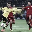 Previa Bayern de Múnich - Borussia Dortmund: Klassiker con la DFB-Pokal en juego