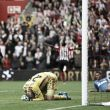 Four signings later, are Sunderland's defensive problems solved?