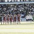 Fotos e imágenes del Real Zaragoza 1-1 Sporting, de la 33ª jornada de Segunda División