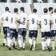 Fotos e imágenes del Real Zaragoza B - CD Olímpic de Xàtiva, jornada 30 de 2ª División B grupo III