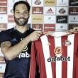 Ex-City, zagueiro Lescott fecha contrato com o Sunderland até o fim da temporada