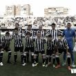 El Cartagena - Villanovense será 'medio día del club'