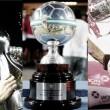 Sede y fecha confirmada para la Supercopa Argentina