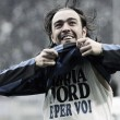 Inter legend Recoba calls time on career