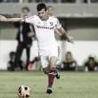 Após passagem discreta pelo futebol chinês, meia Wagner fecha com o Vasco por dois anos