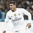 Milan will knock at Kovacic's door this summer