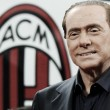 Berlusconi ready to replace Mihajlovic with Brocchi