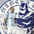 """Marquinhos lamenta rebaixamento do Avaí: """"A gente lutou até o fim"""""""