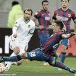 Rio Ave - Steaua Bucarest: en busca de los puntos perdidos