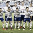 Fotos e imágenes del Real Zaragoza 2 (6) -2 (5) SD Eibar, Trofeo Carlos Lapetra