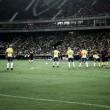 Brasil vence Colômbia no 'Jogo da Amizade' e retorna ao topo do ranking da Fifa após sete anos