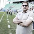 Guto Ferreira exalta vitória e rasga elogios a Marco Antônio e Zé Rafael