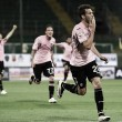 """Vazquez confirms he will leave Palermo as he needs a """"change of scene"""""""