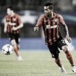 Transferência de Alex Teixeira para a China renderá R$ 6,5 milhões ao Vasco