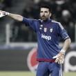 Gianluigi Buffon to retire following 2018 World Cup