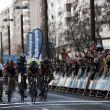 Resultado 3ª etapa de la Vuelta al País Vasco 2015