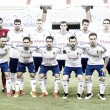 Fotos e imágenes del Real Zaragoza 1-0 CD Ebro