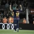 Liga spagnola: presentazione e orari del weekend