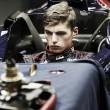 Max Verstappen - a star is born