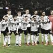 Sem Marco Reus, Seleção Alemã anuncia convocação para amistosos contra Espanha e Brasil