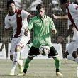 Novedades en la pretemporada del FC Cartagena