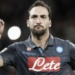 Spaletti sure that Serie A's quality would be better if Higuain moves to Juventus