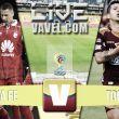 Independiente Santa Fe vs Deportes Tolima en vivo online (0-0)