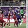Portland Thorns FC shutout Orlando Pride to claim third place