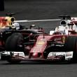 Maurizio Arrivabene se muestra esperanzado para los siguientes Grandes Premios