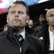 Mikael Stahre deja de ser entrenador de San Jose Earthquakes