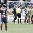 Precedentes entre Sporting y Eibar: a romper la racha en El Molinón