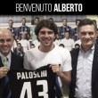 Paloschi joins Atalanta becoming Gasperini's first signing as manager