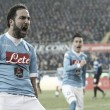 Napoli vs Torino preview : Azzuri look to make it three Serie A wins on the trot