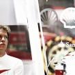 """Sebastian Vettel: """"Las sensaciones son buenas"""""""