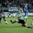 Em Stamford Bridge, Chelsea e Schalke 04 estreiam na Champions League