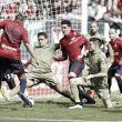 Osasuna - Sporting de Gijón: puntuaciones del Sporting, jornada 31 de la Liga Adelante