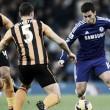 Previa Hull City-Chelsea: en busca de la senda de la victoria