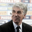 Gasperini and Ventura latest to enter Italian national team manager running