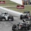 La nueva normativa detendría el dominio de Mercedes, según Fernando Alonso