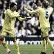Benfica - Villarreal: una vida o el pellejo