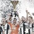Thought about the upcoming 2016/17 Serie A season