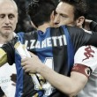 "Inter Milan legend Zanetti hopes Totti's career ends ""in the best way"""