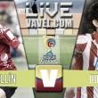 Independiente Medellín vs Atlético Junior en vivo online en Liga Águila 2016 (0-0)