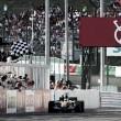 Previa histórica Gran Premio de Japón 2006: el motor de Schumacher sirve en bandeja el título a Alonso