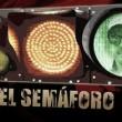El semáforo de F1 VAVEL: Gran Premio de Italia 2016